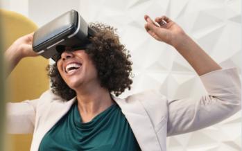 La réalité virtuelle, une thérapie 2.0 pour se débarrasser de ses phobies