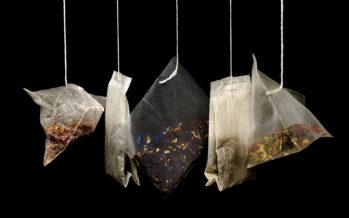Quel thé vous convient le mieux?