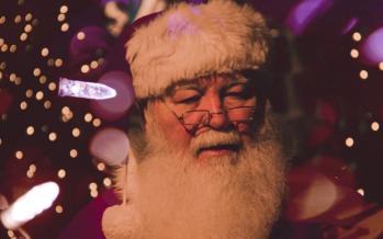 Marché de nuit de St-Denis : Plongez dans la magie de Noël