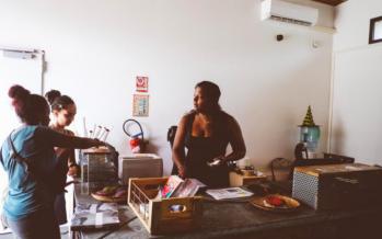 Remboursements de vos billets ou dons à la Cité : Tout ce qu'il faut savoir