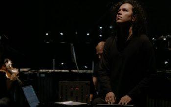 #Lesartsalakaz : Avec Labelle et son «Orchestre Univers», le Maloya se mêle à l'électro