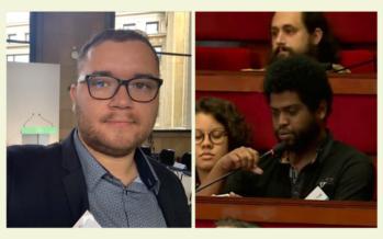 Convention citoyenne pour le climat : Deux Réunionnais font partie de l'expérience