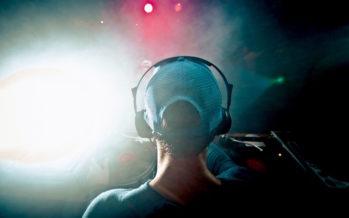 St-Denis : Un concert digital pour célébrer la musique comme il se doit