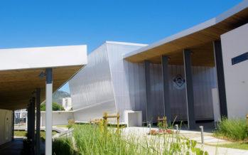 La Cité des Arts cherche ses résidents de 2021