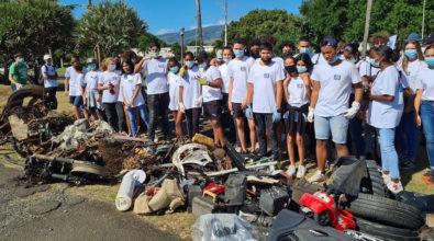 Journée de l'océan : 200 bénévoles, petits et grands, au chevet du littoral
