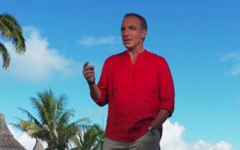 50'Inside Été : La Réunion choisie comme fil rouge de toute l'émission estivale
