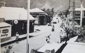 La Réunion lontan : des clichés des années 60 dénichés