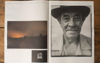«Traverse» : Deux photographes racontent le quotidien des Palmiplainois