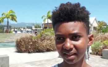 Vidéo – Soan représente la France dans une campagne européenne de l'amitié